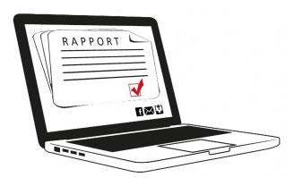 Envoyez un rapport sur ce site