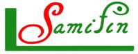 Samifin